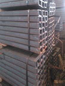 保山重庆槽钢生产厂家